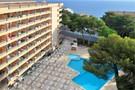Espagne - Salou, Hôtel 4R Playa Park         3*