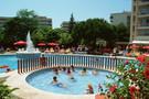 Espagne - Salou, Hôtel Belvedere         3*