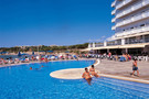Espagne - Salou, Hôtel Best Negresco         4*
