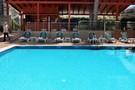 Espagne - Salou, Hôtel Golden Port Salou & Spa          4*