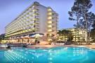 Espagne - Salou, Hôtel Marinada   -  OFFRE SANS TRANSPORT        3*