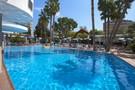 Espagne - Santa Susanna, Hôtel Indalo Park         3*