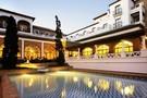 Découvrez votre Hôtel Barcelo Isla Canela 4*
