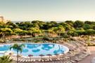 Espagne - Seville, Club Kappa Club Barcelo Andalucia         4*