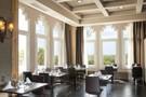 Découvrez votre Hôtel Melia Atlantico Isla Canela 4*