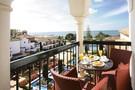 Espagne - Seville, Hôtel Barcelo Isla Canela         4*