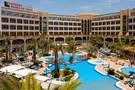 Espagne - Tossa De Mar, Club Golden Bahia de Tossa & Spa         4*