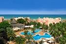 Espagne - Valence, Hôtel Oliva Nova Beach & Golf         4*