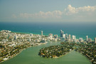 Etats-Unis - Miami, Hôtel Pestana South Beach At Déco   