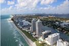 Etats-Unis - Miami, Hôtel 5J/3N - Escapade à Miami au départ de l'hôt  ...          3*