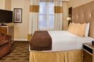 Découvrez votre Hôtel Découverte de New York à l'hôtel Wyndham New Yorker 4*