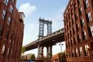 Découvrez votre Hôtel Dazzler Brooklyn 4*