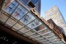 Etats-Unis - New York, Hôtel Cambria Times Squares         3*