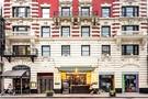 Etats-Unis - New York, Hôtel Séjour en Appart' à New York         3*