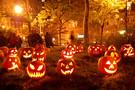 Etats-Unis - New York, Hôtel Halloween à New York         3*