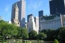 Découvrez votre Hôtel Park Central 4*