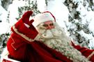 Finlande - Kittila, Hôtel Hetta 3* - À la rencontre du Père Noël   -  SPECIAL A LA RENCONTRE DU PERE NOEL !        3*