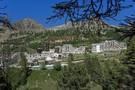 France Alpes - Isola 2000, Hôtel Le Pas du Loup          3*