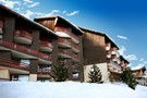 France Alpes - La Plagne Montalbert, Club MMV Les Sittelles - expérience Framissima         3*