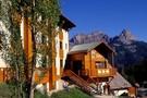 France Alpes - Pra Loup, Hôtel Les Bergers Resort   -  PACKAGES SPORTIFS        3*