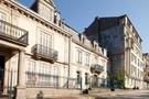 France Alsace / Lorraine - Plombieres Les Bains, Résidence hôtelière Le Beausejour         2*