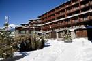 France Andorre - Andorre La Vieille, Hôtel Piolets Park & Spa         4*