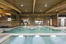 France Bretagne - Concarneau, Hôtel Thalasso Concarneau Spa Marin Resort         4*