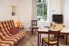 Découvrez votre Résidence hôtelière Spa Lochmer