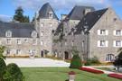 France Bretagne - La Fôret Fouesnant, Manoir (hôtel) du Stang         3*
