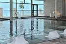 France Bretagne - Pléneuf-Val-André, Hôtel Spa Marin du Val André Thalasso Resort         4*
