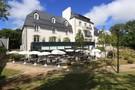 France Bretagne - Pont-Aven, Résidence hôtelière Domaine de Pont-Aven Art Gall  ...          4*