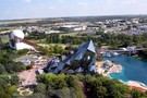 France Centre - Richelieu, Résidence hôtelière Le Relais du Plessis         3*