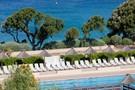 France Corse - Ajaccio, Hôtel Club Olé Fram Marina Viva         3*