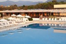 France Corse - Ajaccio, Club Marmara Le Grand Bleu   