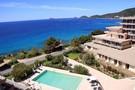 France Corse - Ajaccio, Résidence hôtelière Les Calanques         3*