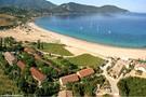 France Corse - Ajaccio, Hôtel Marina Di Lava         3*
