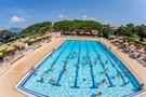 France Corse - Porticcio, Club Marina Viva         3*
