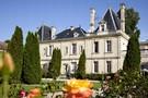 France Cote Atlantique - Avensan, Château (hôtel) Meyre         3*