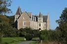 France Cote Atlantique - Sainte Reine de Bretagne, Hôtel Château du Deffay          3*