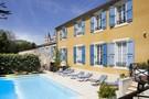 France Languedoc-Roussillon - Bize-Minervois, Hôtel La Bastide Cabezac         3*
