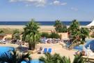 France Languedoc-Roussillon - Saint-Cyprien, Hôtel La Lagune Beach Resort & Spa   -  CHAMBRE STANDARD VUE LAGUNE        3*