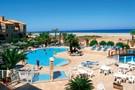 France Languedoc-Roussillon - Saint-Cyprien, Hôtel Club La Lagune Beach Resort & Spa         3*