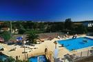France Provence-Cote d Azur - Frejus, Village Vacances Kangourou