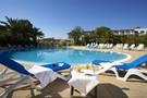 France Provence-Cote d Azur - Grimaud, Hôtel Soleil de Saint Tropez         4*