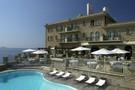 France Provence-Cote d Azur - Ile de Bendor, Hôtel Delos         4*