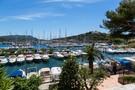 France Provence-Cote d Azur - Ile des Embiez, Hôtel Helios         4*