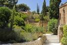 France Provence-Cote d Azur - Le Plan-de-la-Tour, Hôtel Village club du Soleil Le Reverdi         3*