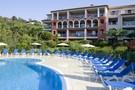 France Provence-Cote d Azur - Les Issambres, Résidence hôtelière Pierre & Vacances Premium Les  ...          3*