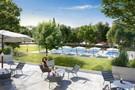 France Provence-Cote d Azur - Marseille, Village Vacances Village Club du Soleil La Belle de   ...