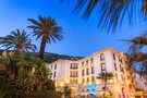 France Provence-Cote d Azur - Menton, Hôtel El Paradiso         3*